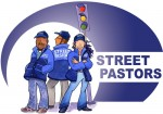 Chesterfield Street Pastors